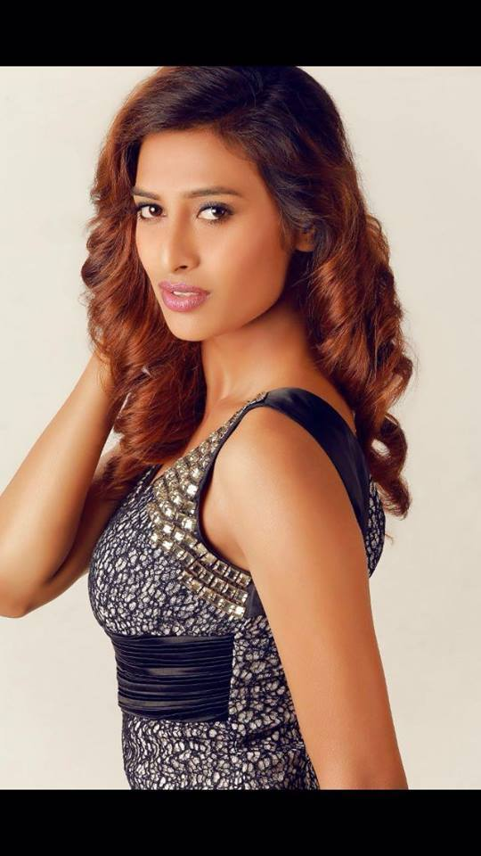 Femina Miss India 2016 - Results!! 10609635_10153481820236551_1636482564632629103_n_zpsvfhzj38b