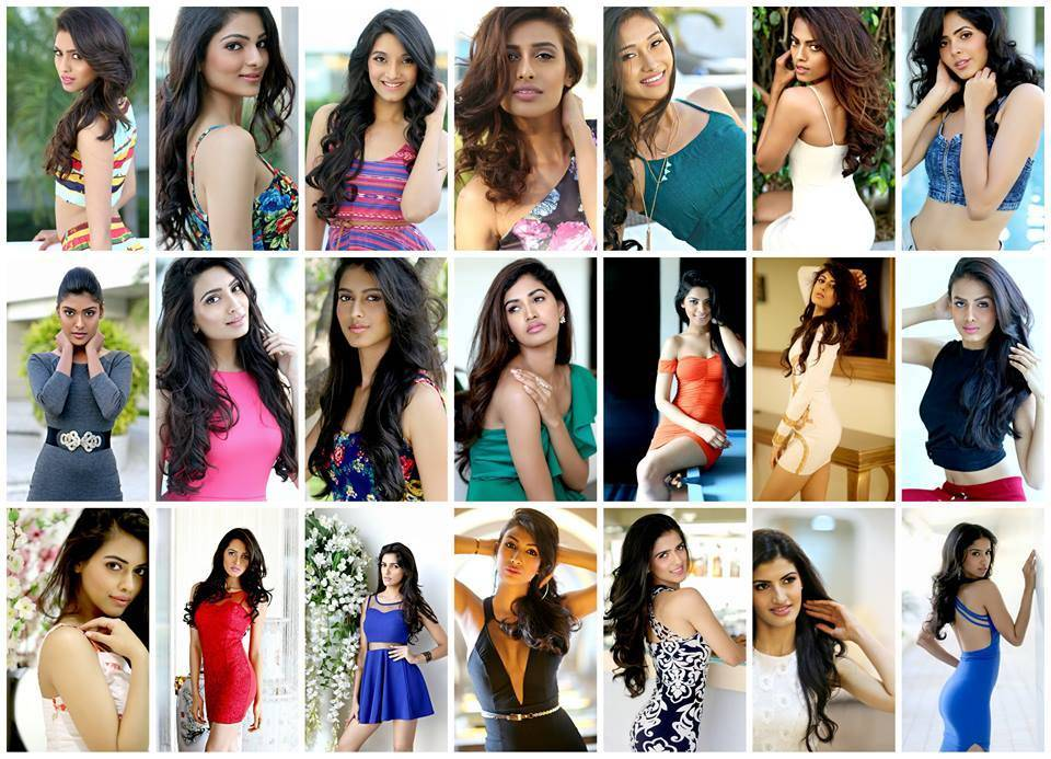 Femina Miss India 2016 - Results!! - Page 2 10629698_10153496948626551_7860304706486937130_n_zpsyy4u6m1r