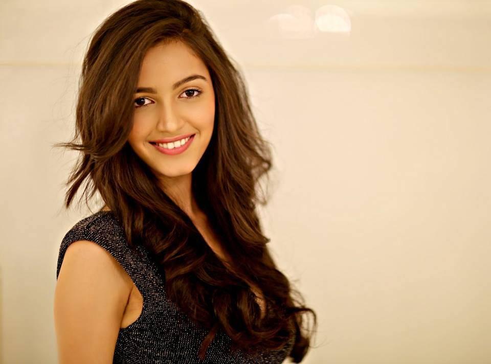 Femina Miss India 2016 - Results!! 10672371_10153477105081551_6125043286132839850_n_zpsuf2hivj7