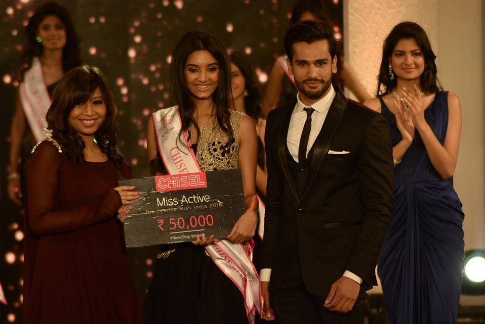Femina Miss India 2016 - Results!! - Page 2 11416221_10153510666666551_8659726888939523024_n_zpsqgshipfg