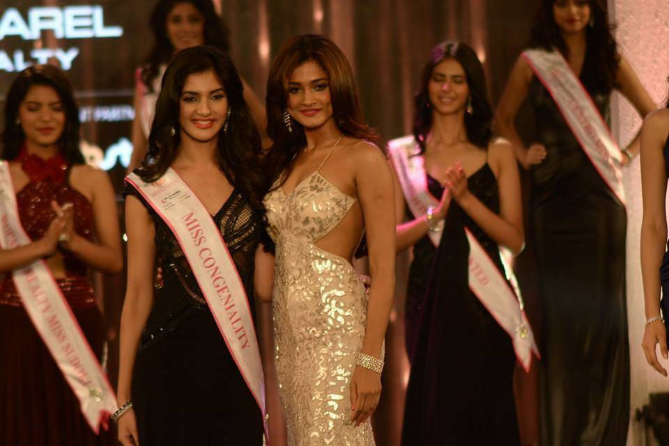 Femina Miss India 2016 - Results!! - Page 2 12274219_10153510668586551_6360337809119602895_n_zpswil84nbd