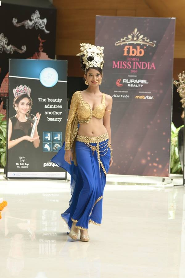 Femina Miss India 2016 - Results!! - Page 2 12310468_10153502034801551_8697842208744734324_n_zpsbcjfd3fh