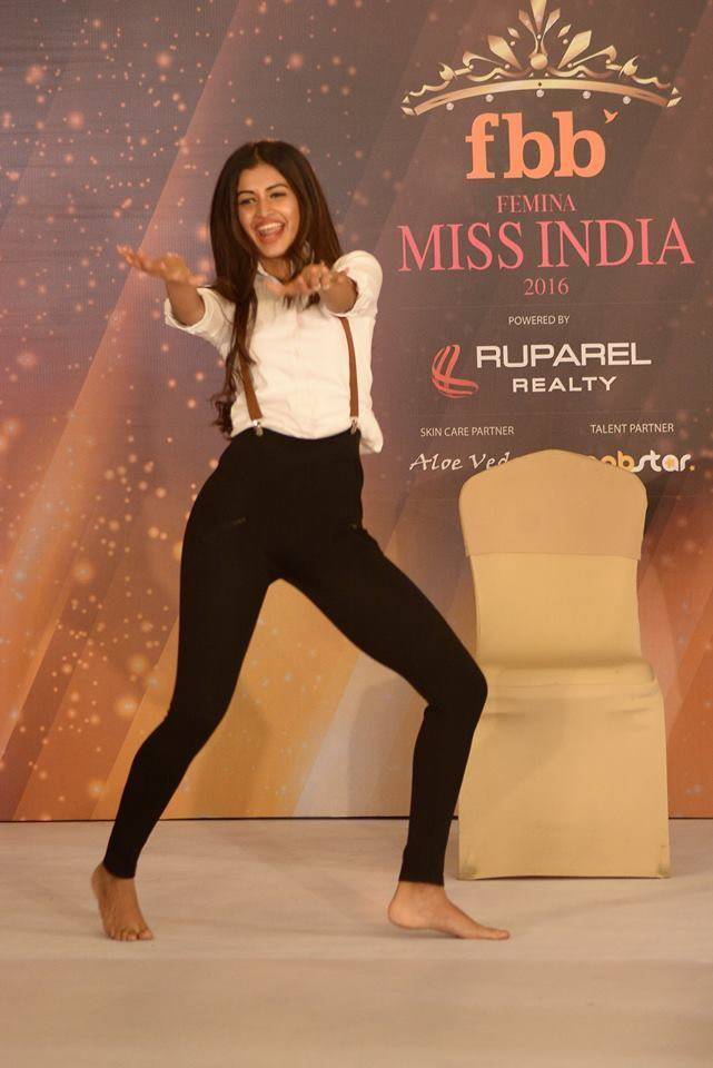 Femina Miss India 2016 - Results!! - Page 2 12642642_10153509970496551_2049916014648744076_n_zpsqueg82hx