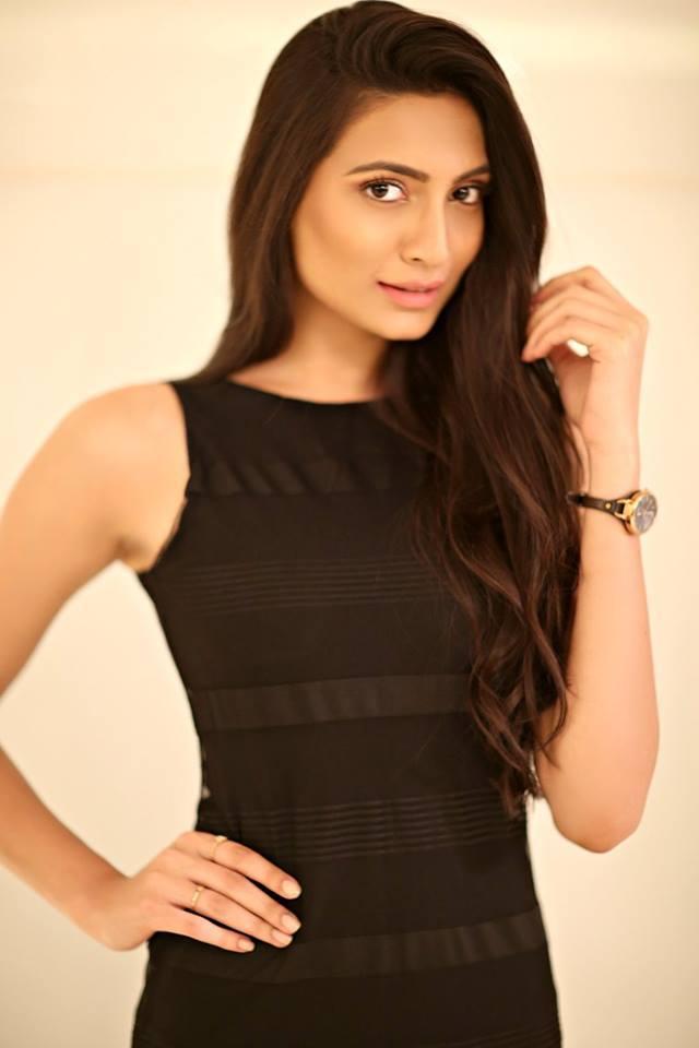 Femina Miss India 2016 - Results!! 12670774_10153477105936551_2768989054569700872_n_zps5tu3noqi