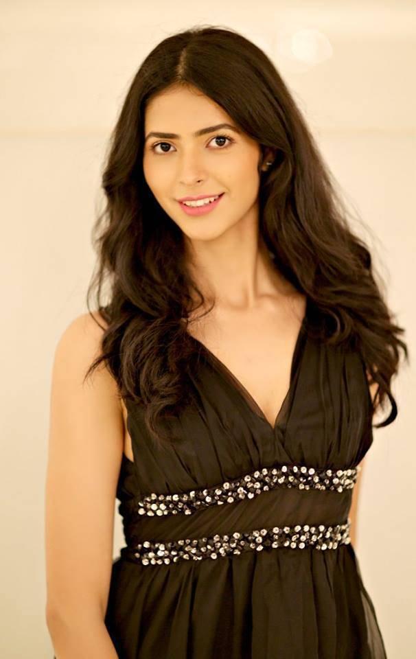 Femina Miss India 2016 - Results!! 12670776_10153477105661551_1987624166804536361_n_zpsrlc6jcag