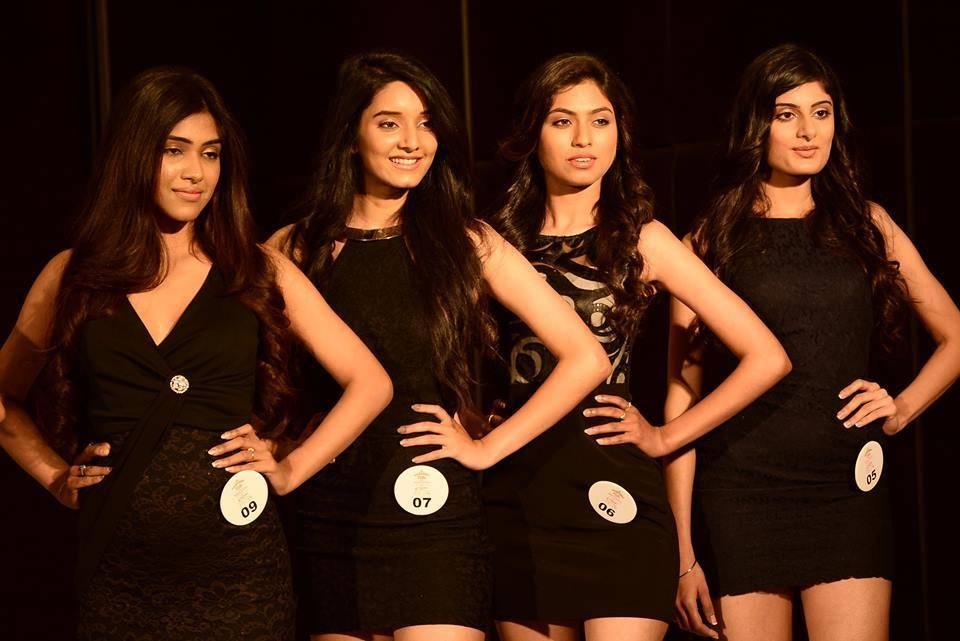 Femina Miss India 2016 - Results!! 12794539_10153475665131551_1007825266520572862_n_zpsursyrxzw