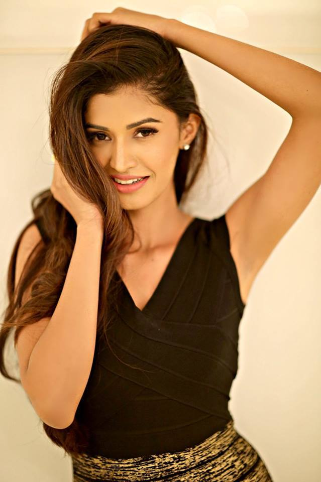 Femina Miss India 2016 - Results!! 12794542_10153477106086551_8123694675757009013_n_zpsupqjzglt