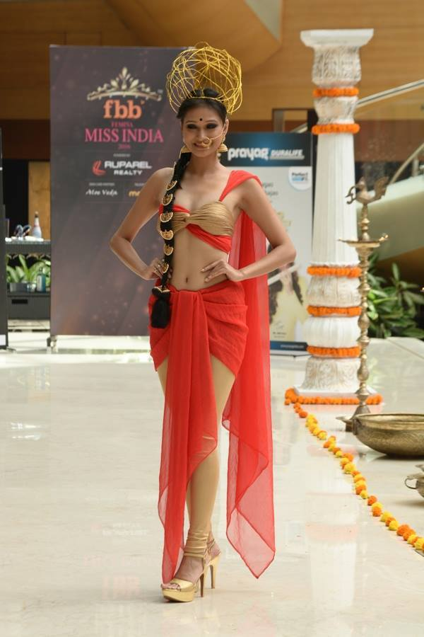 Femina Miss India 2016 - Results!! - Page 2 12799144_10153502034856551_3823357708468128586_n_zpsq4ncusam