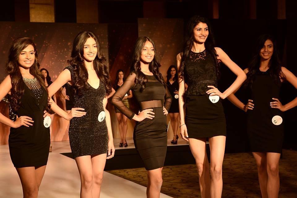 Femina Miss India 2016 - Results!! 12799277_10153475665146551_5253251148312628550_n_zpskrqfj28p