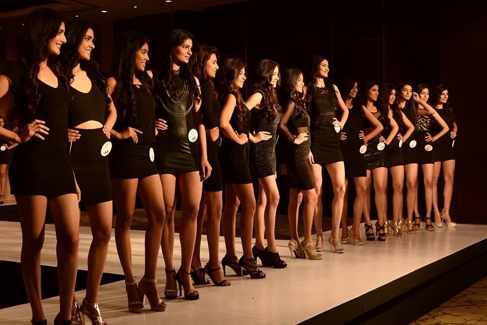 Femina Miss India 2016 - Results!! 12801494_10153475665476551_806968623095505507_n_zpspvipkuow