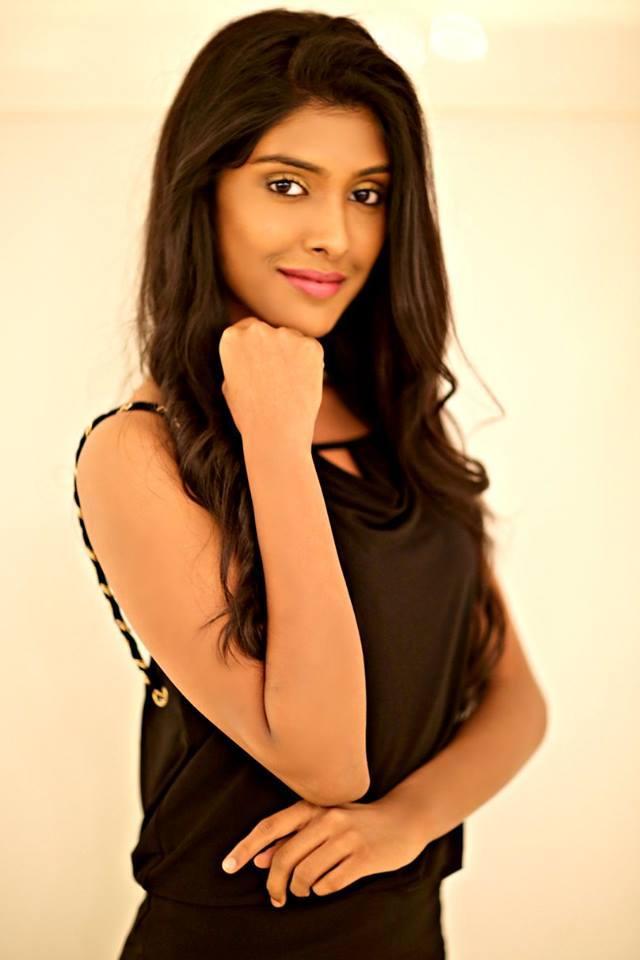 Femina Miss India 2016 - Results!! 12801649_10153477105121551_2526417507428205579_n_zpsset1jgnp