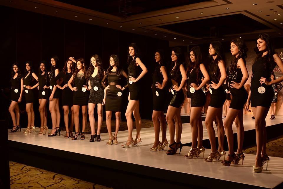 Femina Miss India 2016 - Results!! 12801652_10153475665151551_5780355522230469629_n_zpstwfmwzvb