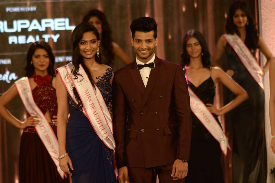 Femina Miss India 2016 - Results!! - Page 2 12814233_10153510667521551_6209181797193999038_n_zpsi59g3aiw