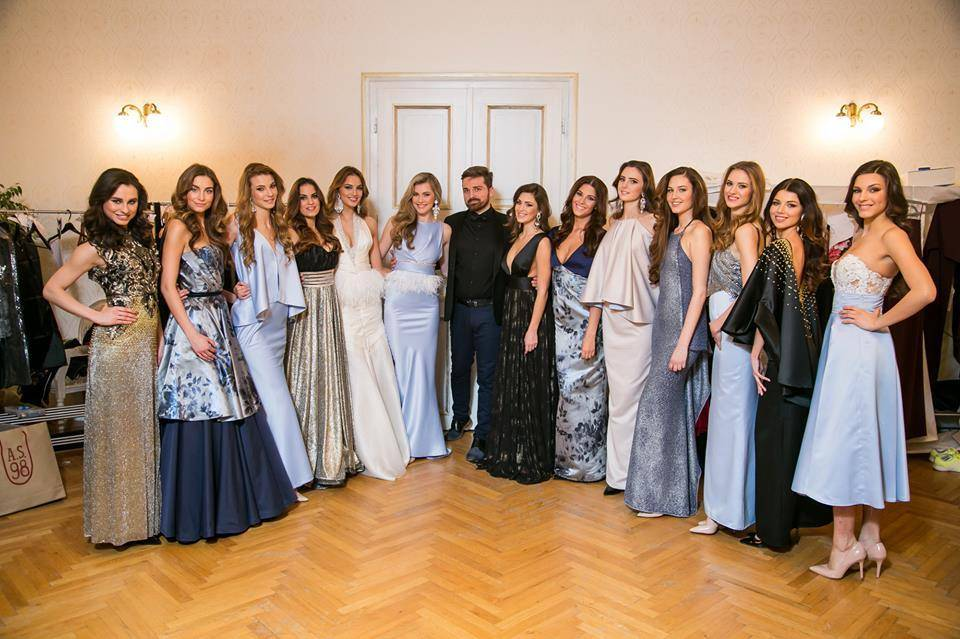 MISS SLOVENSKO 2016 - Winners 12821342_1224683464215988_5717028348884135968_n_zpsjkkxereg