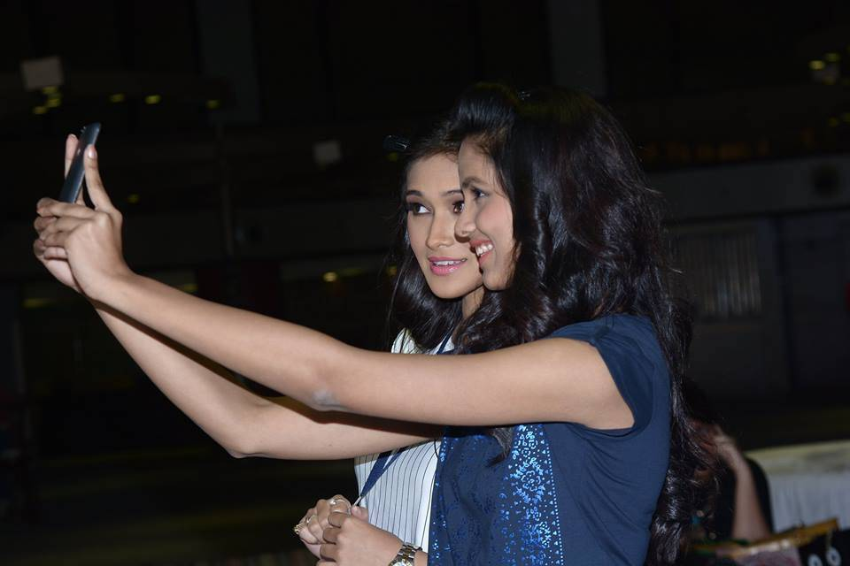 Femina Miss India 2016 - Results!! 12821410_10153495116216551_767537455951102415_n_zps9xkwbdr1