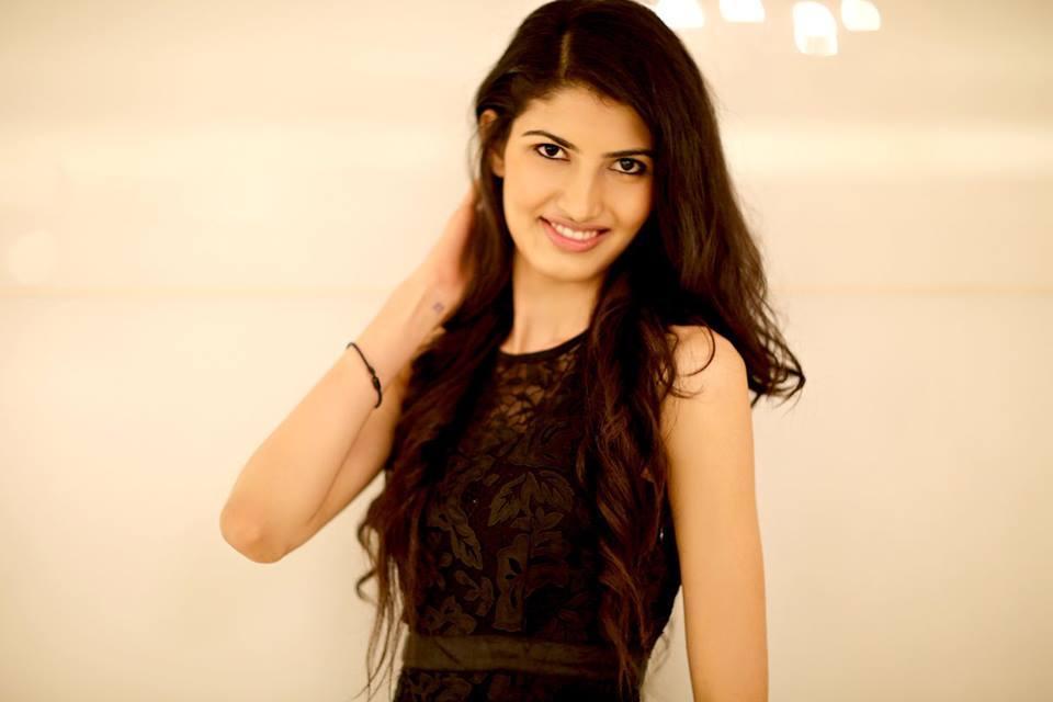 Femina Miss India 2016 - Results!! 12832367_10153477104691551_3908369641587159562_n_zpscotfrr0v