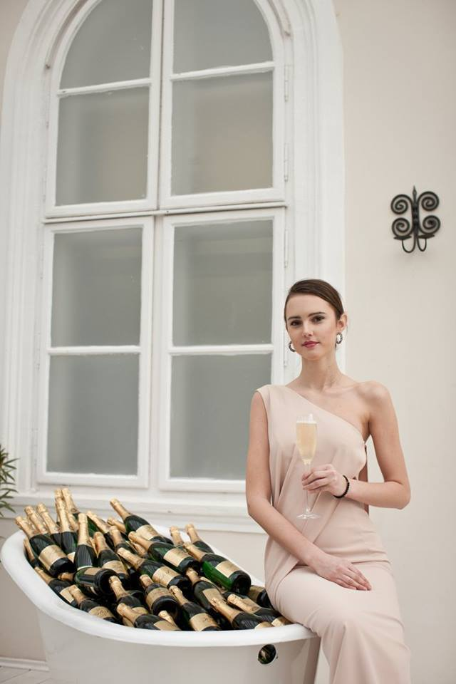 MISS SLOVENSKO 2016 - Winners - Page 2 12998458_1312710305411897_942732901501597614_n_zpspz1yahjp