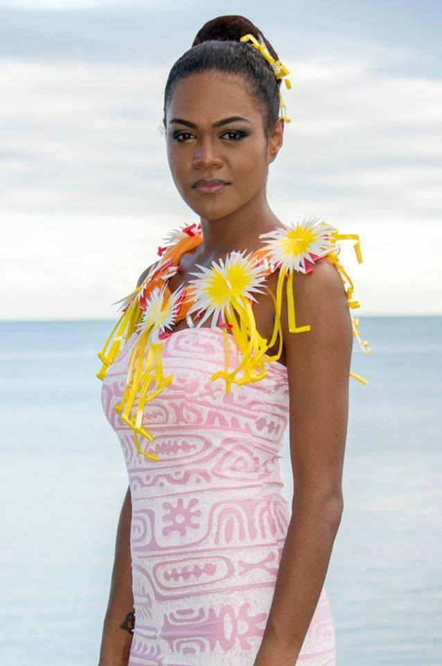 Miss Fiji World 2016  - May 7th 13006676_1114275955291202_705105893668083301_n_zpsbapwtygl
