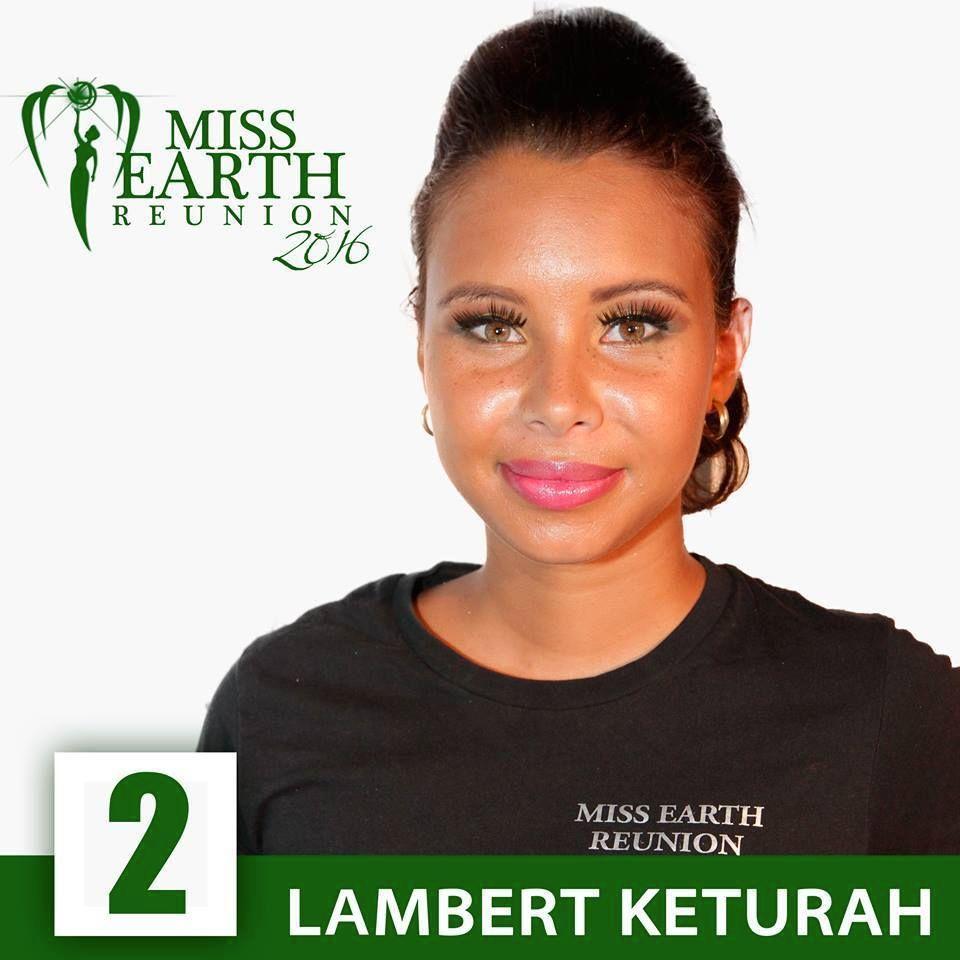 Miss Earth Reunion 2016 - May 2nd 13007281_1113226688729462_3223030677489848426_n_zpsl7xbufwu
