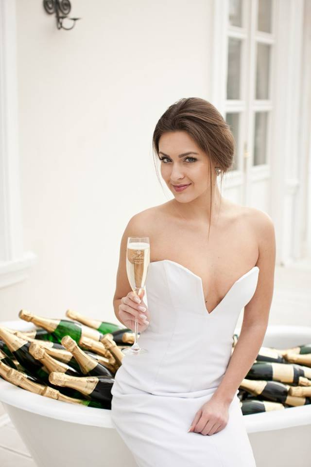 MISS SLOVENSKO 2016 - Winners - Page 2 13010611_1312710478745213_6943139855081962115_n_zpsuppktbji