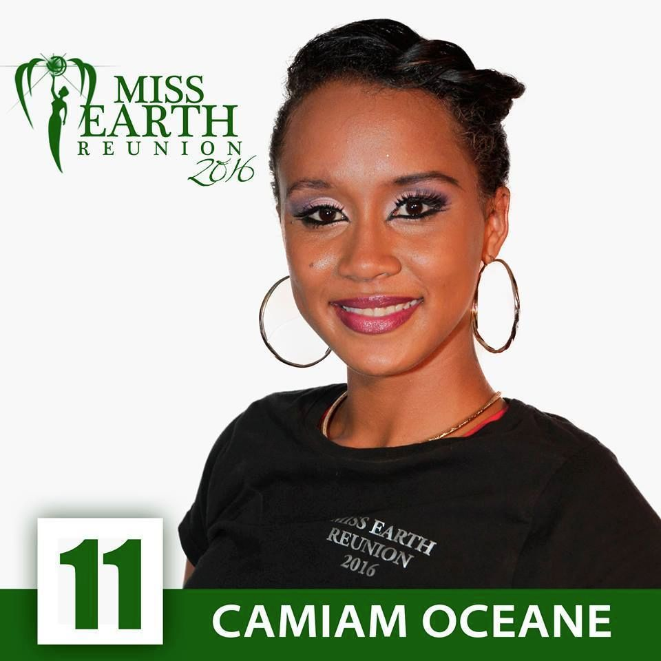 Miss Earth Reunion 2016 - May 2nd 13055578_1113226912062773_1707654341815625962_n_zpsq7tsdbnf