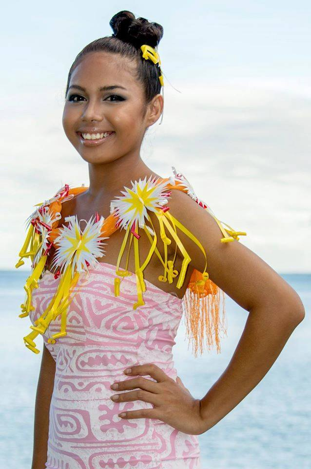 Miss Fiji World 2016  - May 7th 13062419_1114275721957892_4585888802004601442_n_zpsofjfozol