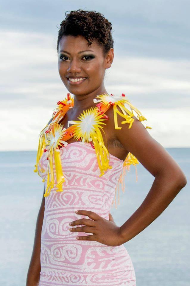 Miss Fiji World 2016  - May 7th 13062439_1114276031957861_3454232495903672245_n_zpsizw67r6c
