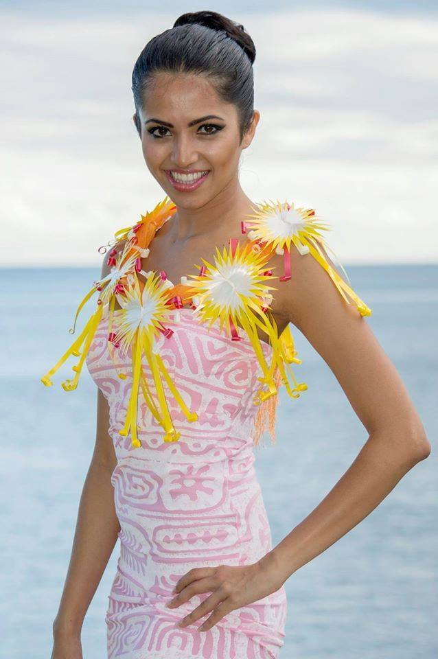 Miss Fiji World 2016  - May 7th 13076595_1114275958624535_3227102749443498959_n_zpszzbzgasa