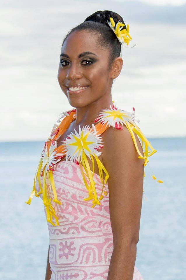Miss Fiji World 2016  - May 7th 13087504_1114275898624541_2789687214680853815_n_zpsi5tnka60