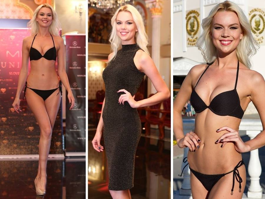 Road to Miss Universe Slovak Republic 2016 - October 1st 13332997_10154967003394460_8841414800515451351_n_zpskc4mymyh