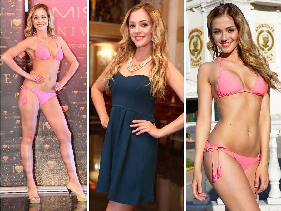 Road to Miss Universe Slovak Republic 2016 - October 1st 13339672_10154967003174460_7060120319243268099_n_zpsgmasmxsl