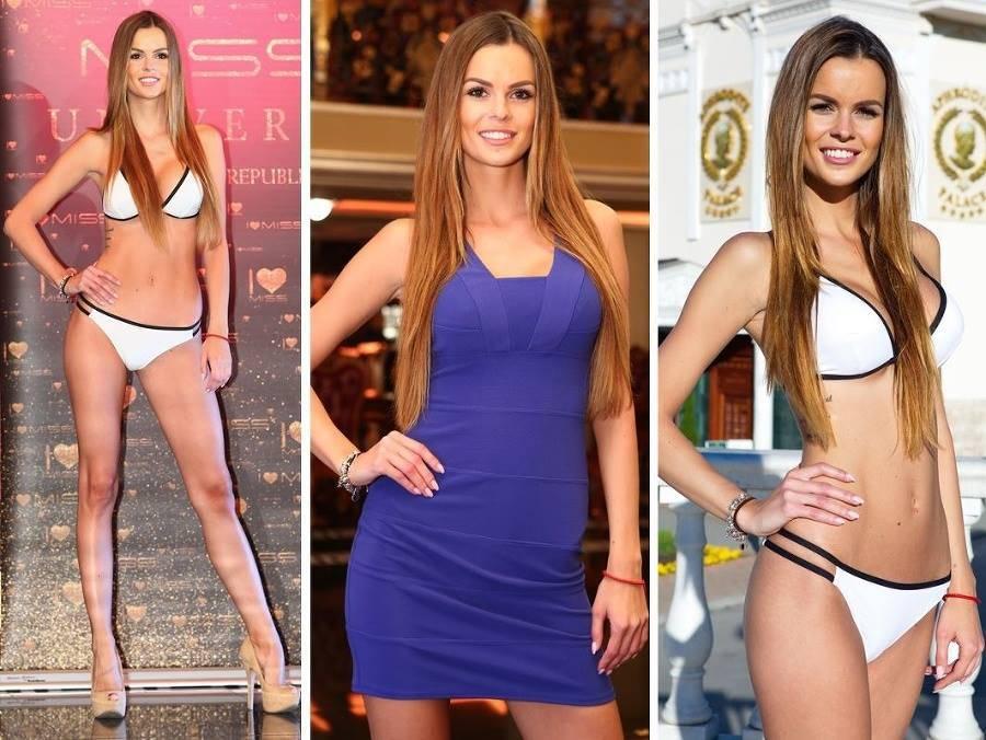 Road to Miss Universe Slovak Republic 2016 - October 1st 13342891_10154967002904460_5277522030252035647_n_zps5afptyxr