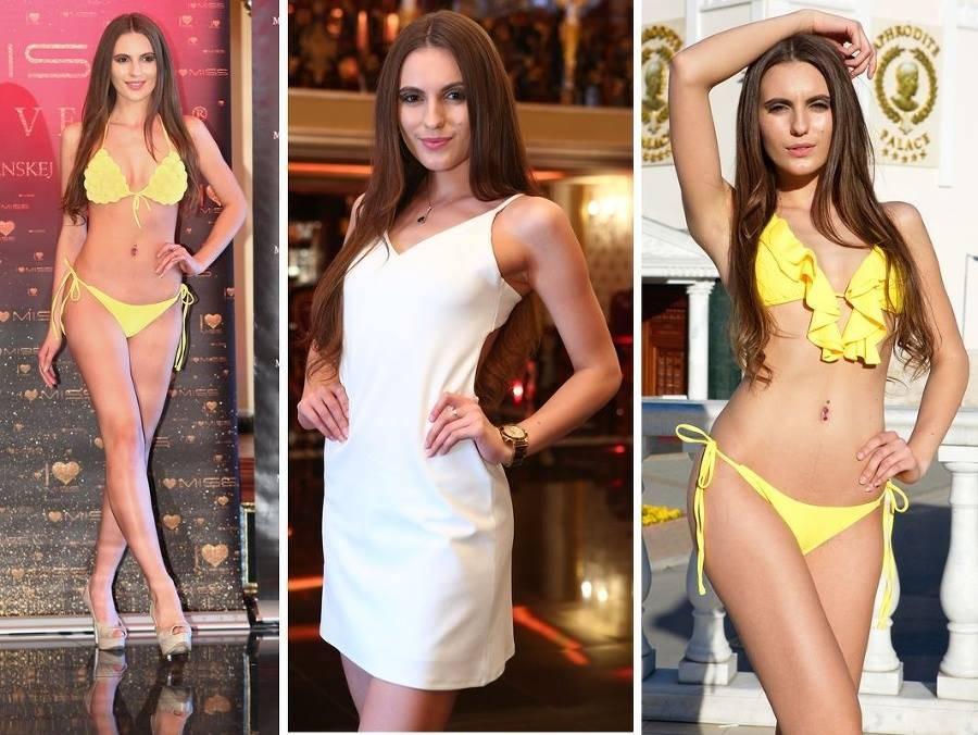 Road to Miss Universe Slovak Republic 2016 - October 1st 13407079_10154967002699460_3965423903081743522_n_zpsiomufkvd
