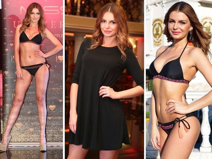 Road to Miss Universe Slovak Republic 2016 - October 1st 13423789_10154967003089460_7072289335792190897_n_zpsucoggwsc
