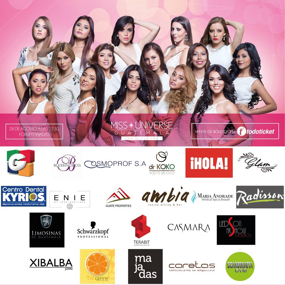 Road to Miss Universe Guatemala 2016 14068074_296224650753653_2693995321656494100_n_zpsjiwos5p6