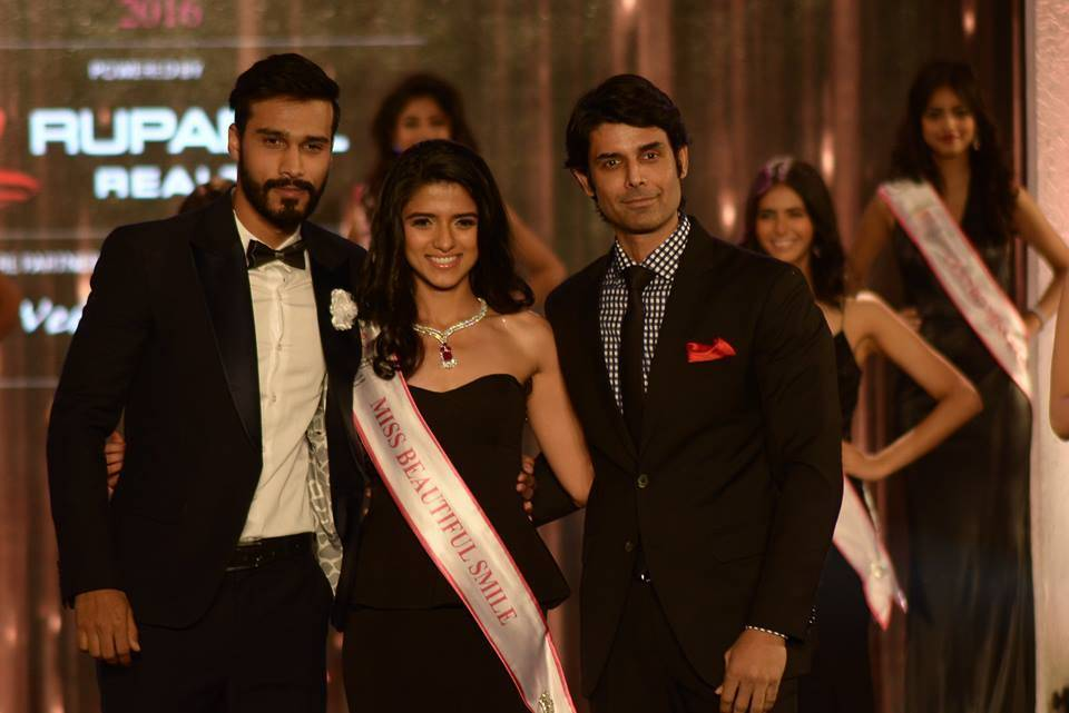 Femina Miss India 2016 - Results!! - Page 2 1455064_10153510667651551_48858716564593416_n_zpsnawz1vdz