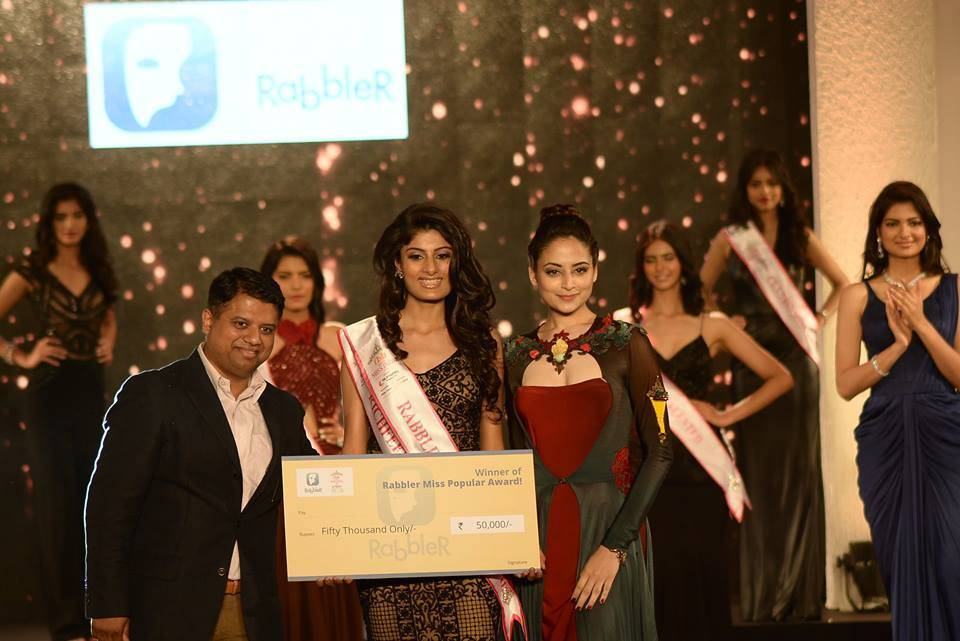 Femina Miss India 2016 - Results!! - Page 2 1914254_10153510669021551_5086614100838332369_n_zps5qskpqhg