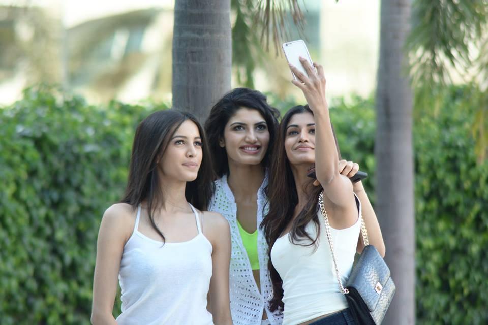 Femina Miss India 2016 - Results!! 1914578_10153494887831551_290903820024439699_n_zpsqncwk5py