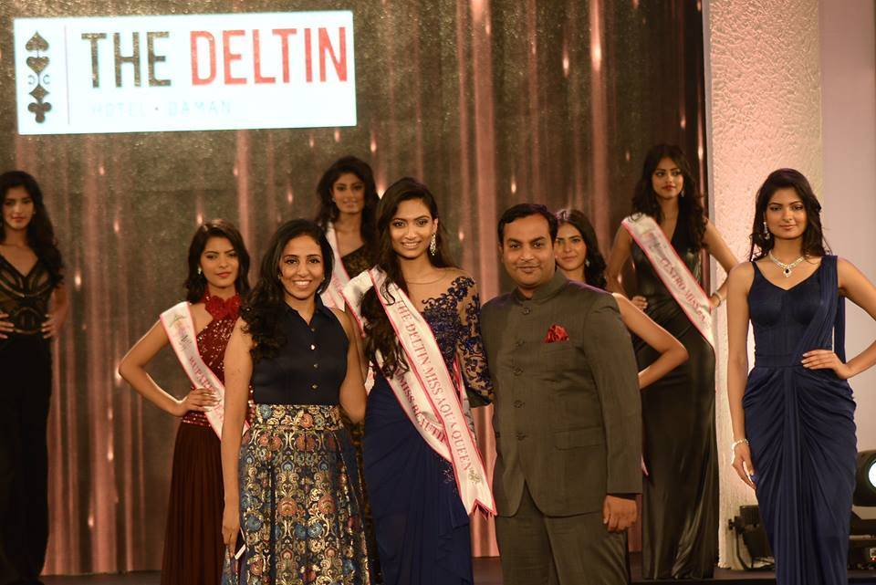 Femina Miss India 2016 - Results!! - Page 2 1915748_10153510671761551_8424075700677837297_n_zps8mxsetev
