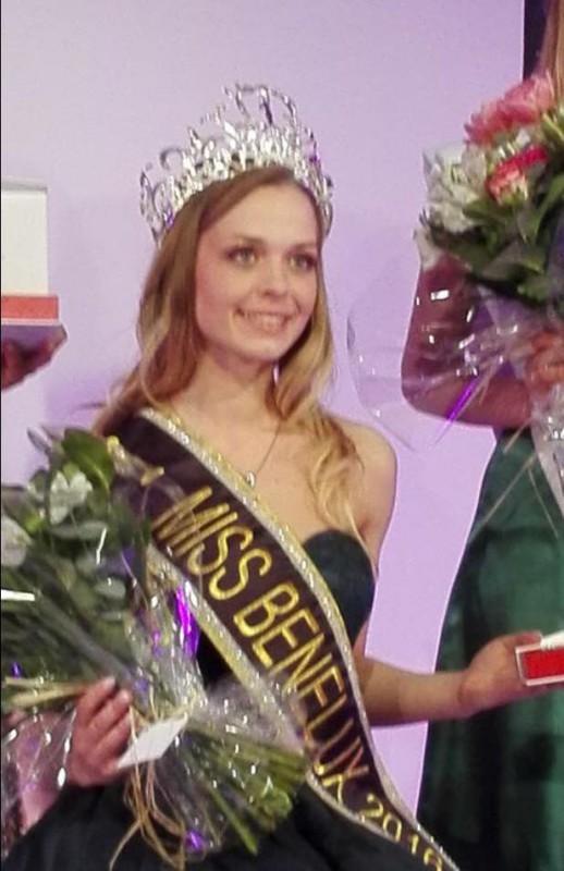 Miss Benelux 2016 Benelux16v1-518x800_zpssexhrrak
