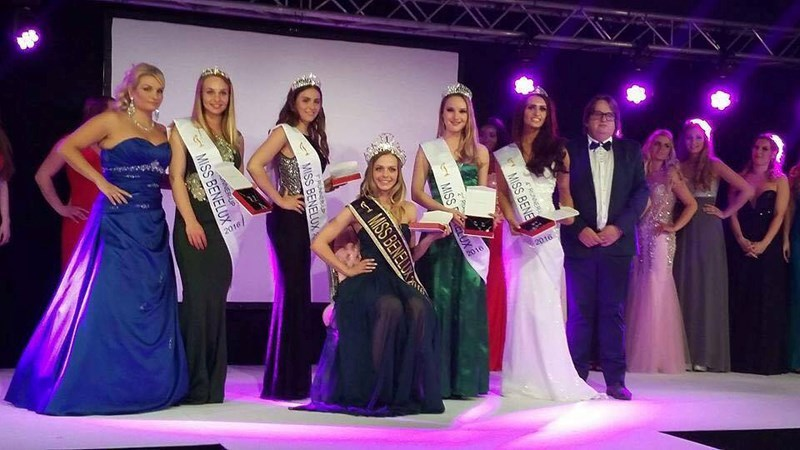 Miss Benelux 2016 Benelux16v2_zpsgyau55of