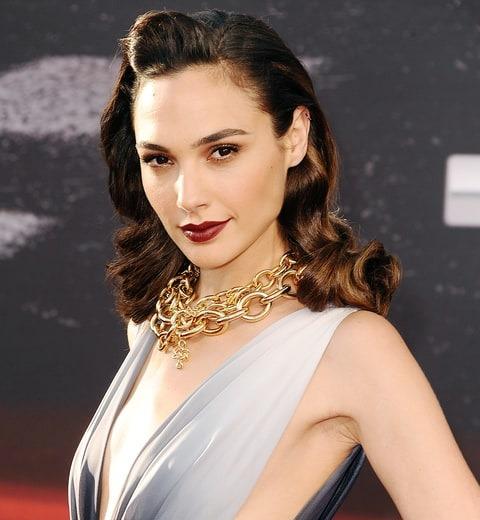 Former Miss Israel cast as Wonder Woman/Diana Prince 1386182420_gal-gadot-zoom_zpsv7nizmyy