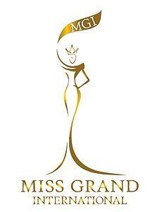 Miss Grand International in History  Miss_Grand_International_zps38pdaxpm