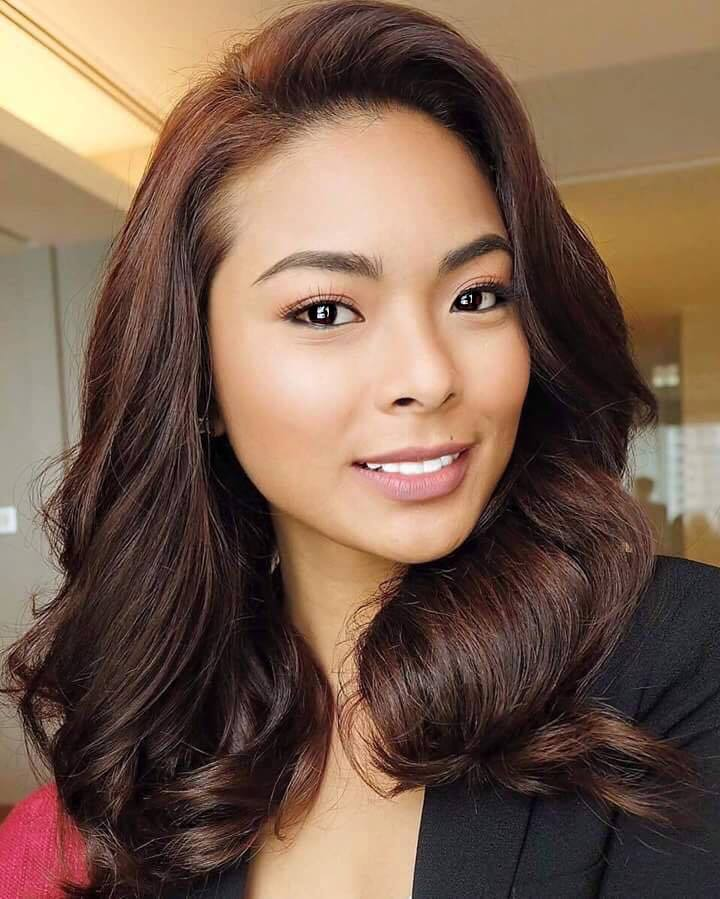 Miss Universe Philippines 2016: Maxine Medina (Top 6 Finalist) - Page 3 13096066_1069837736426683_708719681242844502_n_zpsmuxdpy7x