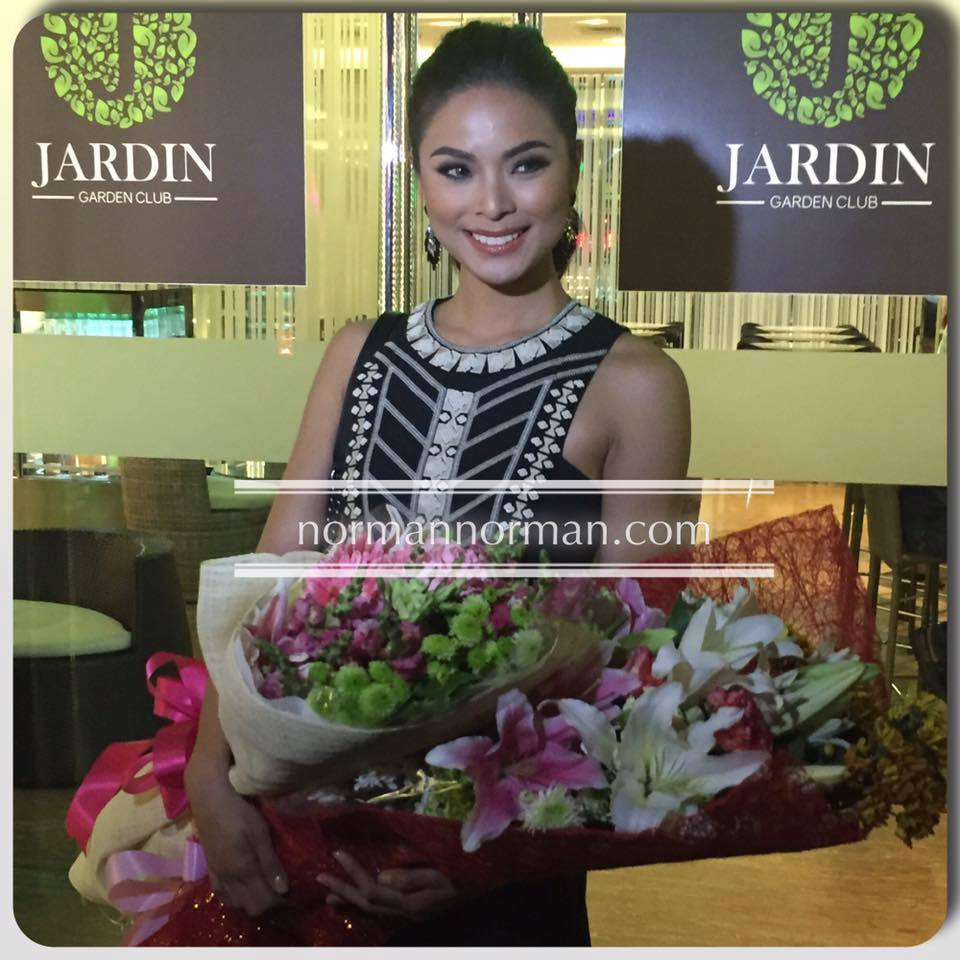 Miss Universe Philippines 2016: Maxine Medina (Top 6 Finalist) - Page 3 13179392_1072536362823487_3262385807843487191_n_zps2sq7opcu