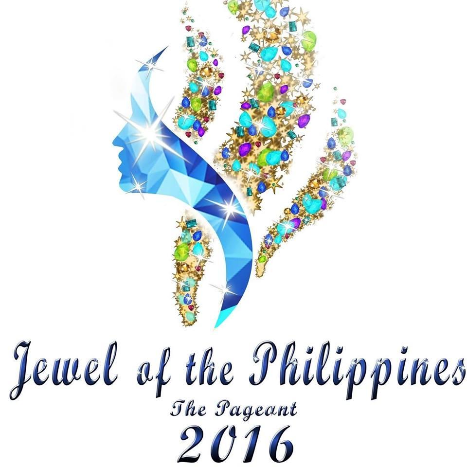 Jewel of the Philippines 2016 Winners  13233124_220712021648636_2024239707929806873_n_zpsbk9lxcij
