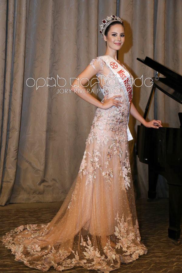 Catriona Elisa Gray (PHILIPPINES WORLD 2016 & UNIVERSE 2018) - Page 2 15095476_1159514360803262_3725419731131696305_n_zpsjro1pzlc