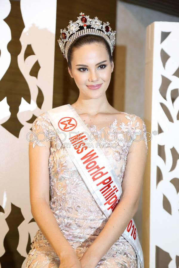 Catriona Elisa Gray (PHILIPPINES WORLD 2016 & UNIVERSE 2018) - Page 2 15095662_1159514247469940_1775844621854806877_n_zpssuuxe7dp