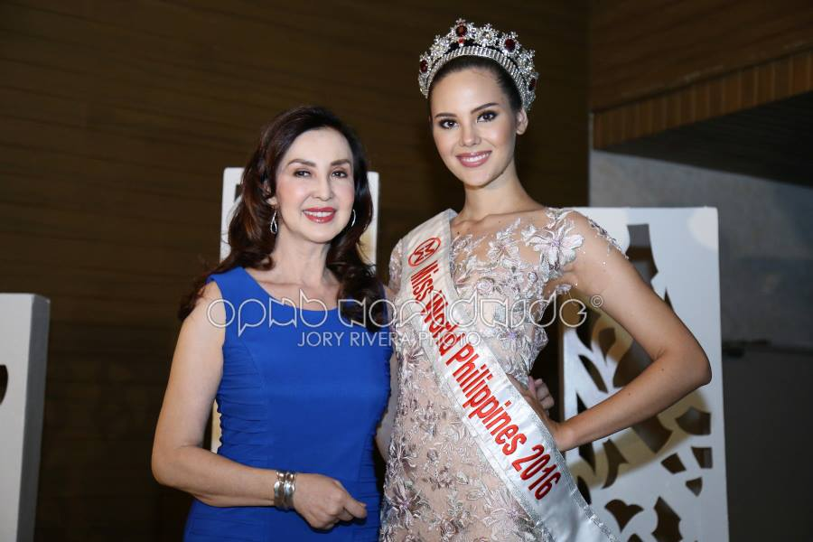 Catriona Elisa Gray (PHILIPPINES WORLD 2016 & UNIVERSE 2018) - Page 2 15107463_1159514320803266_951847981458217065_n_zpsv3xg4mp2