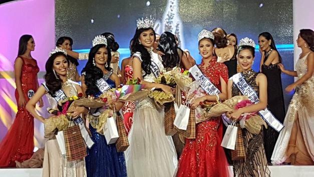 Jewel of the Philippines 2016 Winners  Img_0952_zpswaddjmbk